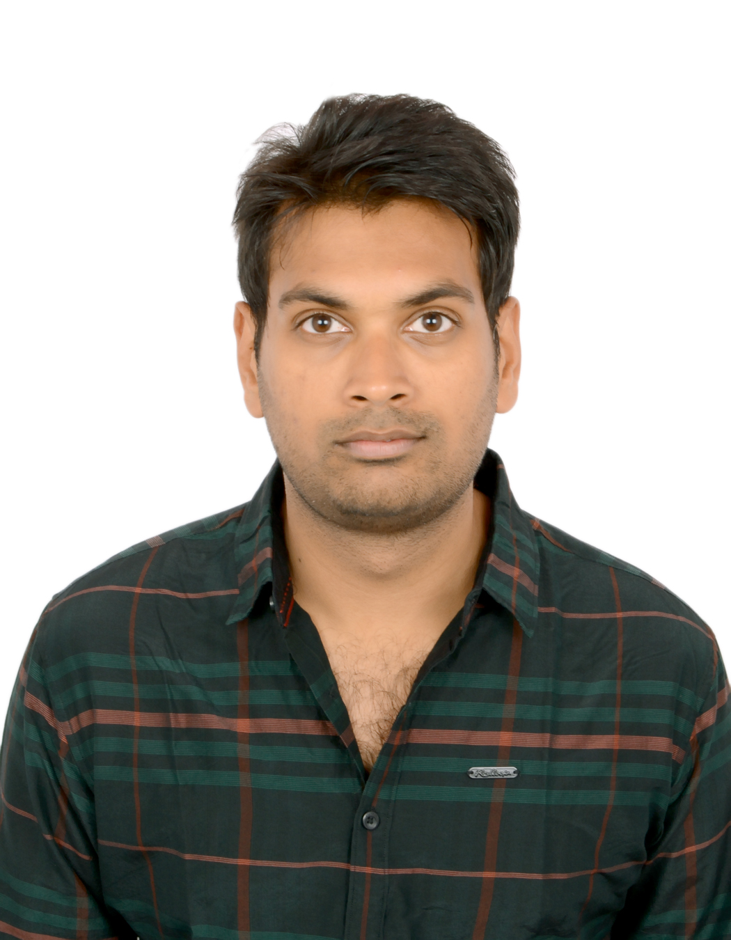 phd thesis on indian automobile industry